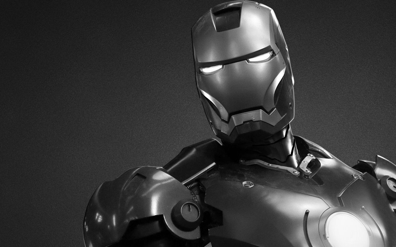 Desktop Wallpaper High Definition In 1080p With Iron Man Picture Hd Wallpapers For Free Iron Man Wallpaper Iron Man Photos Iron Man