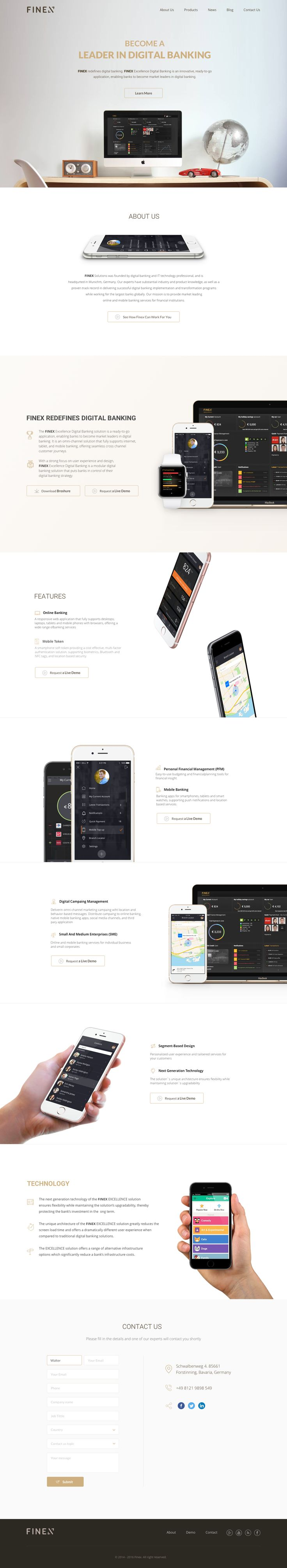 Real. The UX Blog podcast is also available on iTunes. 웹사이트