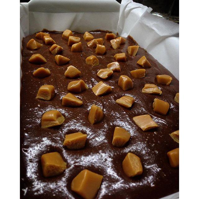 Blog De Culinaria Receitas E Gastronomia Receitas Ideias Gastronomia