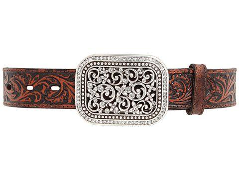 I LOVE <3 this Belt