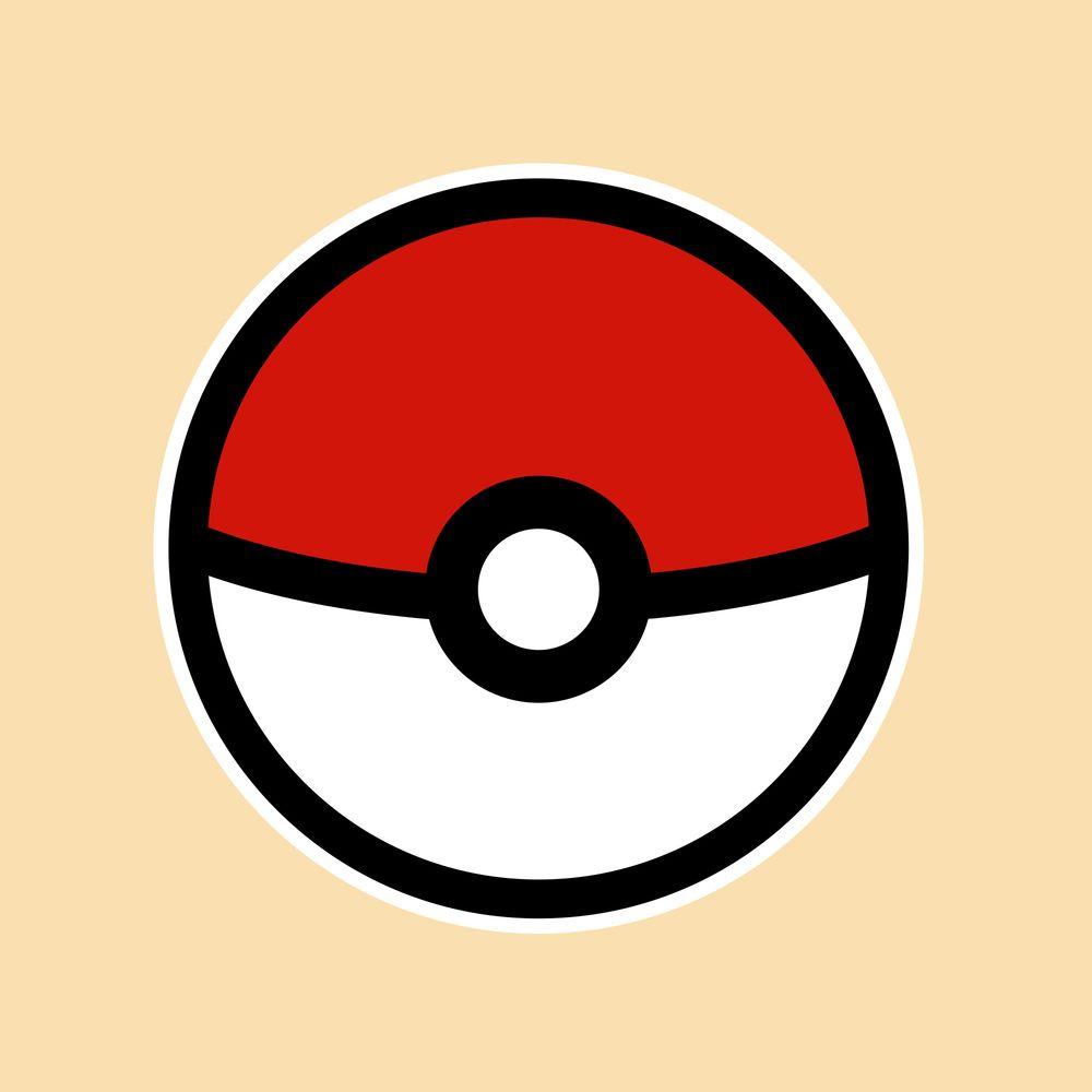 Love 90s Love 8 Bit Wizard Of Dork Pixel Art Pokemon Pixel Tattoo Pixel Art