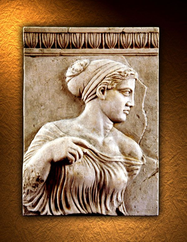 Venus Ancient Greek Mythology Art Aphrodite Google Search