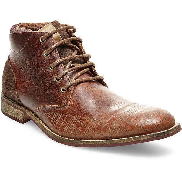 Steve Madden Men's Neshh Boots | Boots
