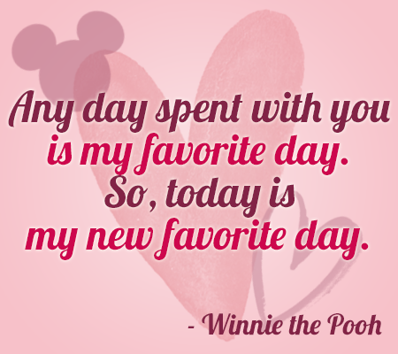 Disney Movie Quotes About Love Beautiful Disney