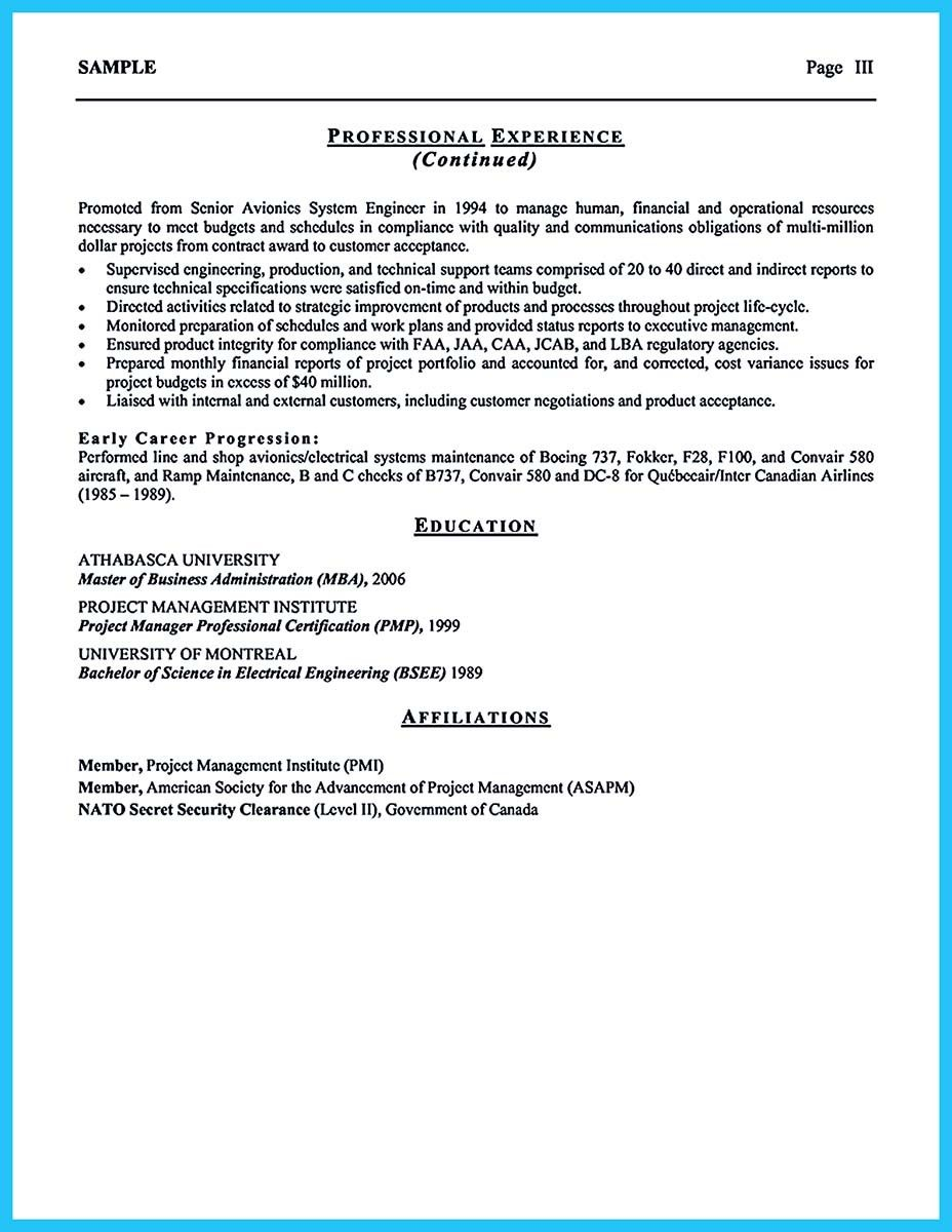 Resume Check Brilliant Nice Learning To Write A Great Aviation Resume Check More At Http .