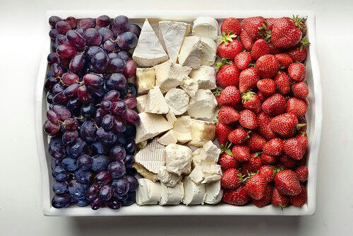 france food flag other pinterest france and france europe