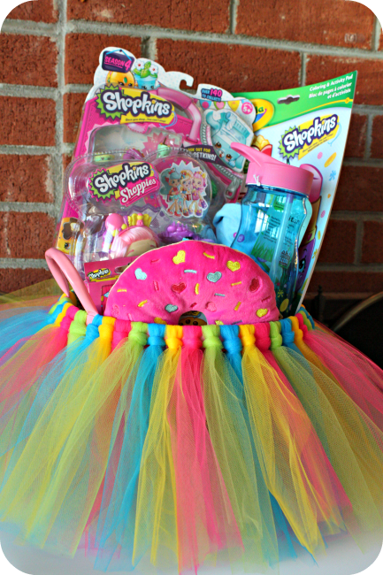 Creative unique easter basket ideas for kids crafty morning 25 great easter basket ideas negle Choice Image