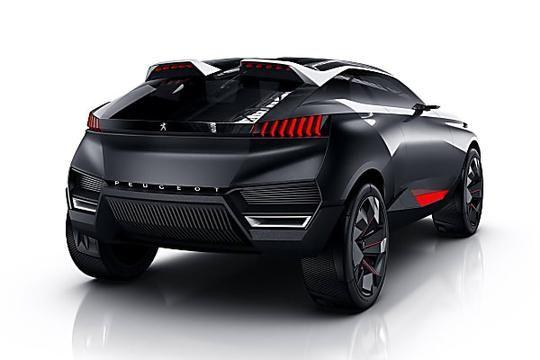 le auto del 2020