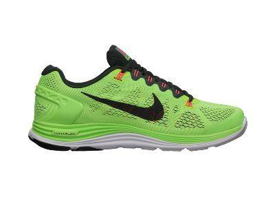 san francisco db35a 2ab63 Nike LunarGlide 5 Men s Running Shoe -  110
