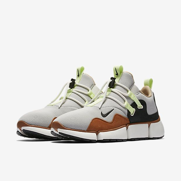 ccc97a25bb40 NikeLab Pocket Knife DM Men s Shoe