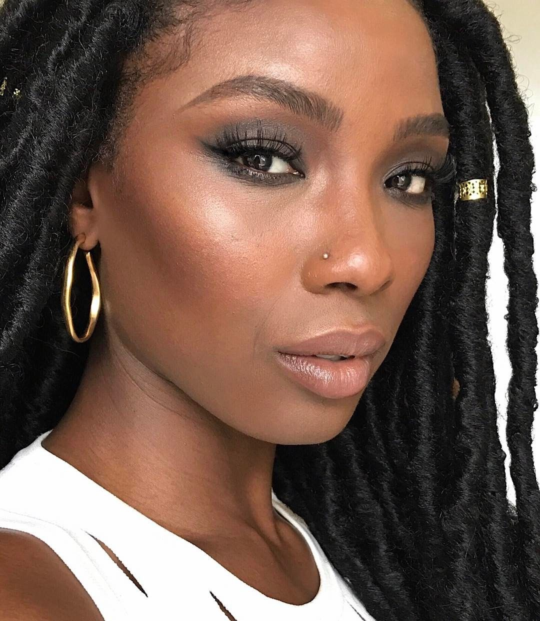 Pin by Sarah Besozzi on Beauty in 2019 Makeup, Makeup