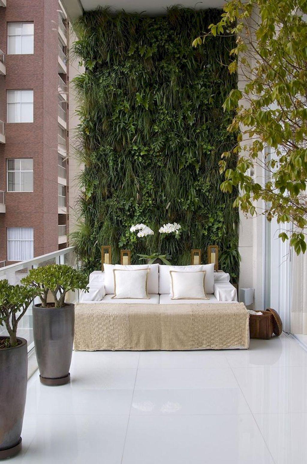 84 tiny apartment balcony decorating ideas vertical