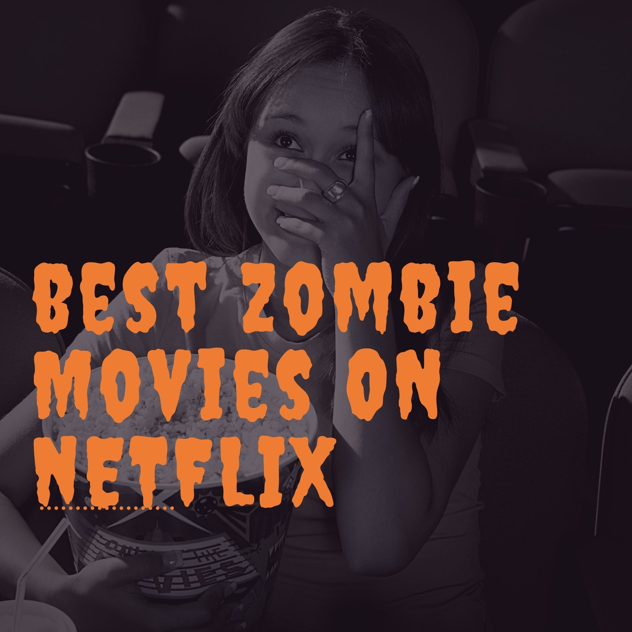 Pin on movies and web series