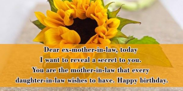 47 Happy Birthday Mother In Law Quotes My Happy Birthday Wishes Happy Birthday Mother Happy Birthday Me Mother In Law Birthday