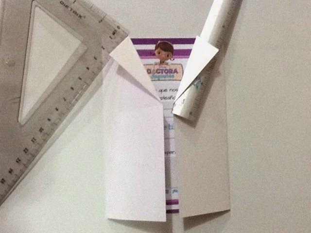 Imprimibles Tips y tutoriales en diferentes categorias belleza