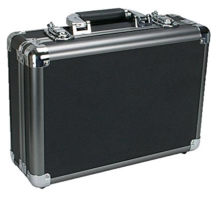 08d771887ef7 QuWave Sentinel Briefcase Suitcase Defender