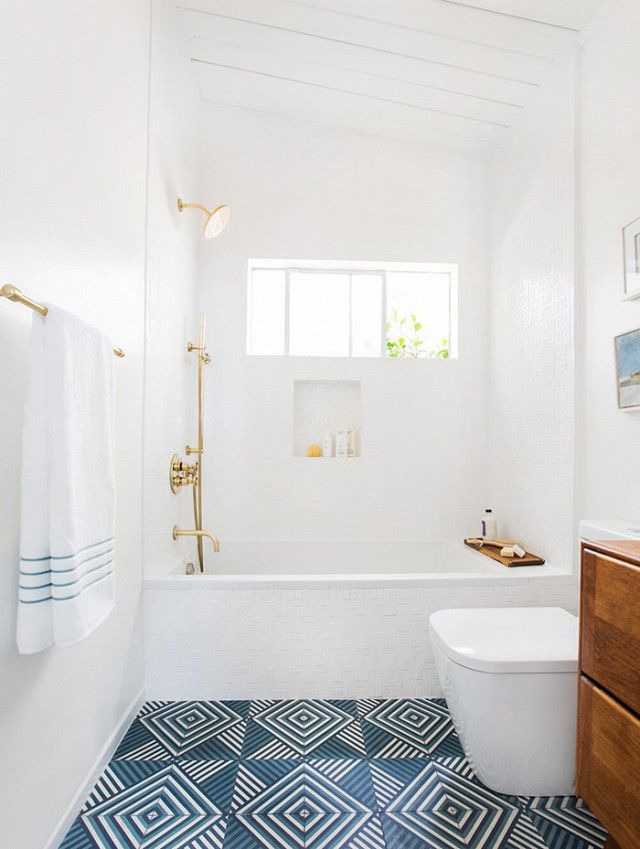 Interior Designers Have Declared These The Best Smallbathroom Impressive Small Bathroom Cart Design Ideas