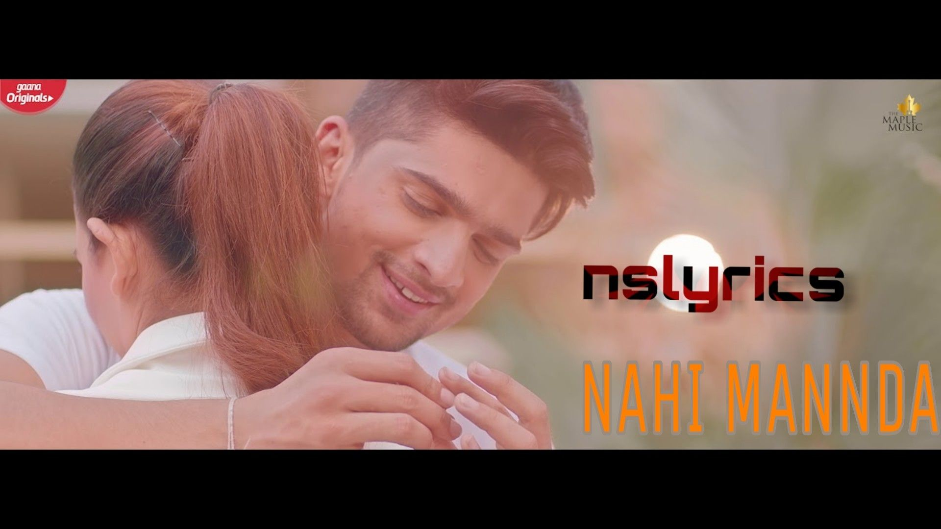 Nahi Mannda Song Singer B Kainth Lyrics Shamshad Music Shamshad Di 2020 Lirik Lirik Lagu Video