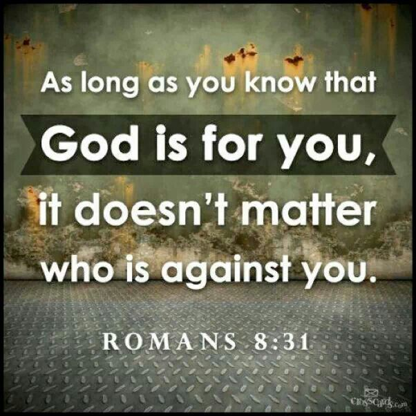 Amen God Has My Back Always Quotes And Sayings Pinterest God