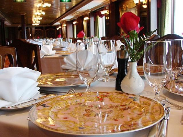 Catering Equipment Checklist for Big and Small Parties Catering - catering business plan