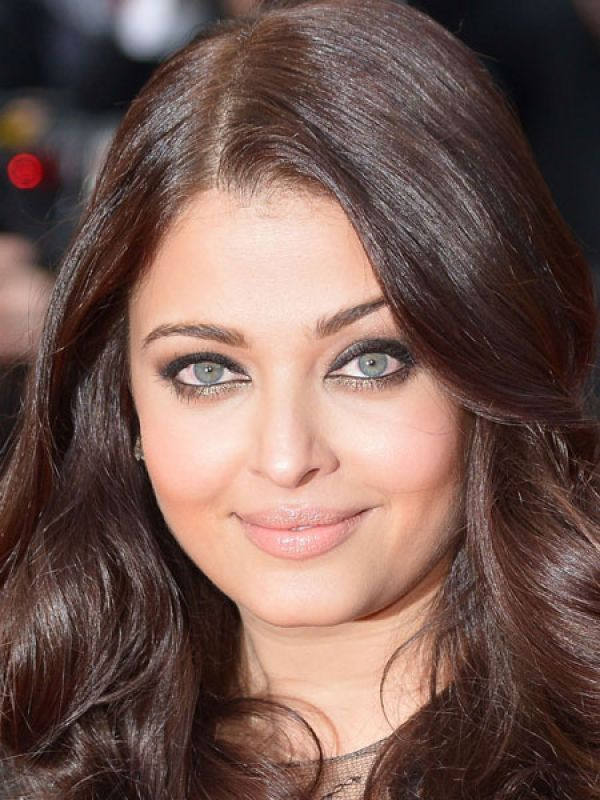 Contact rai aishwarya lenses photo forecasting to wear for on every day in 2019