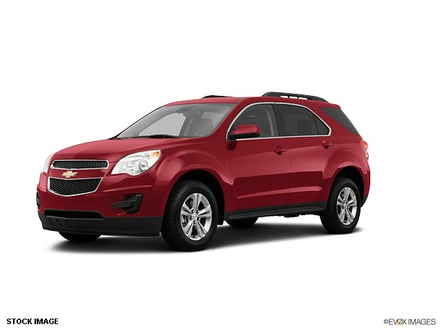 Equinox Love My Car Chevrolet Equinox Chevrolet Muncie