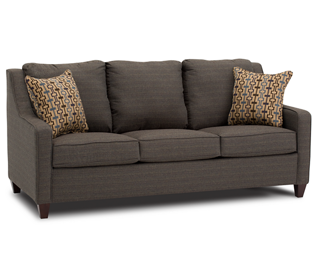 Pembroke Queen Sleeper Sofa Mart 1 844 763 6278