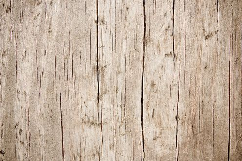 5 Free High Quality Wood Texture Freebies For Web Designers