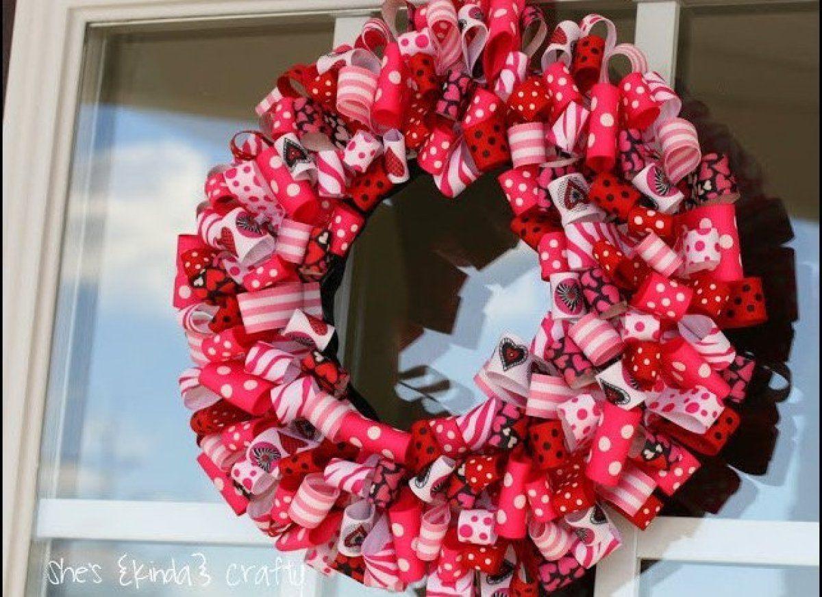 Valentine's Day Gift Ideas: A DIY Lemon Lip Balm Made In An Altoid Tin