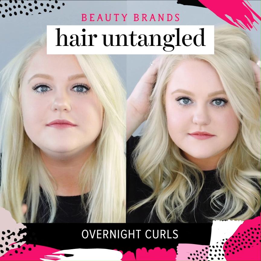 Beauty, Skincare, Makeup, Hair, Nails, Salon and Spa                                           | Beauty Brands