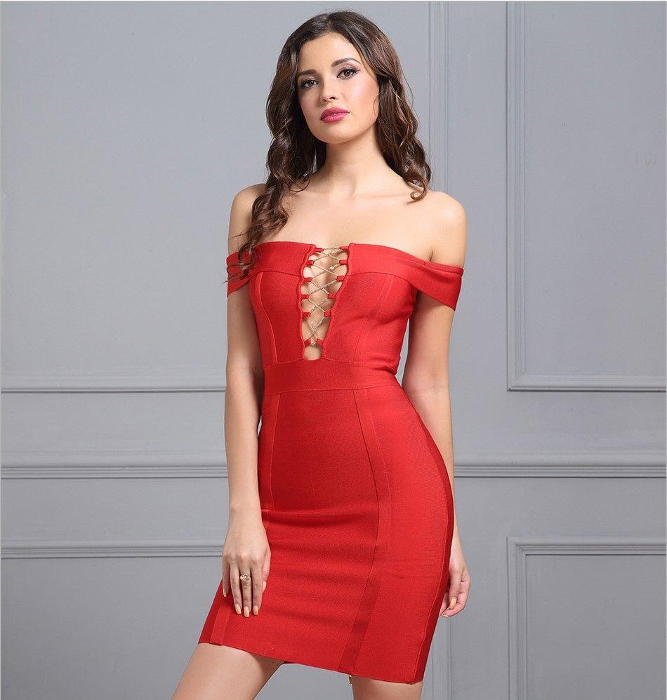 Pin On Unique Dresses [ 998 x 950 Pixel ]