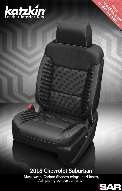 Katzkin Leather Interior Kits Leather Car Seat Covers Leather Seat Covers Leather