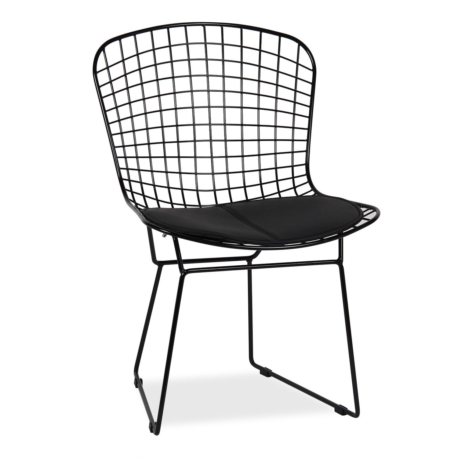 Cc Wohndesign: Craft And Design Merge To Create A Chair That Is A Symbol