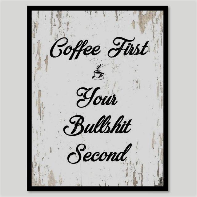 Pin on caribou coffee near me