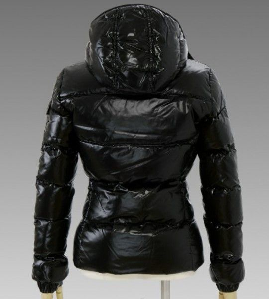 taille moncler femme