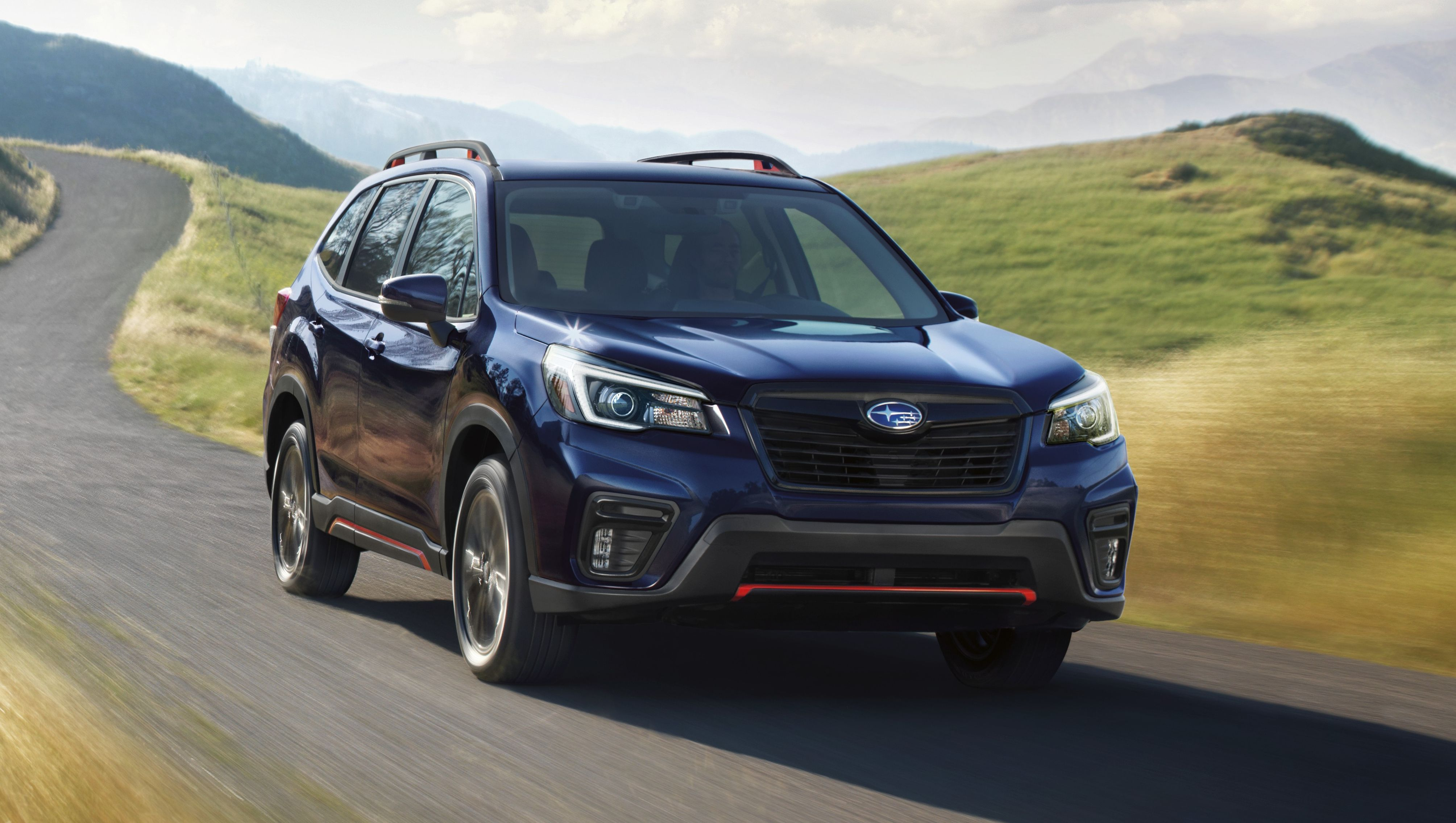 2021 Subaru Forester Buyer S Guide Price And Trim Levels Top Speed In 2020 Subaru Forester Subaru Latest Cars