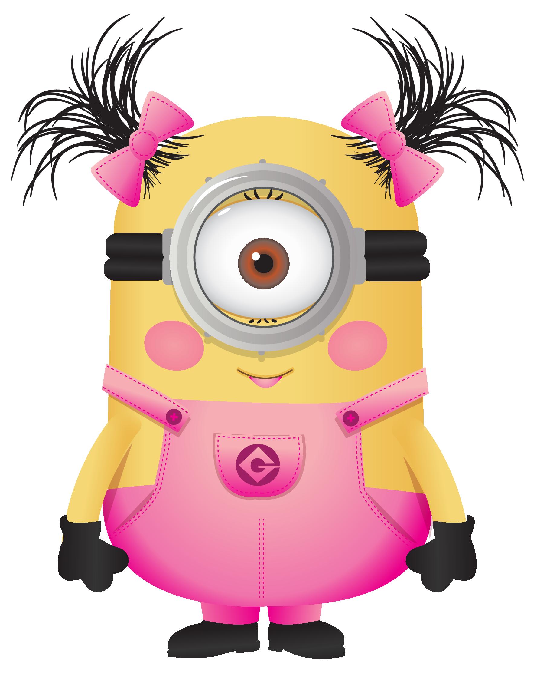 CH.B *✿* Clipart … | Pinteres…