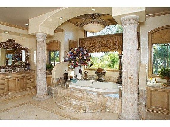 Million Dollar Bathrooms  Google Search  House Designs #002 Pleasing Million Dollar Bathroom Designs Review