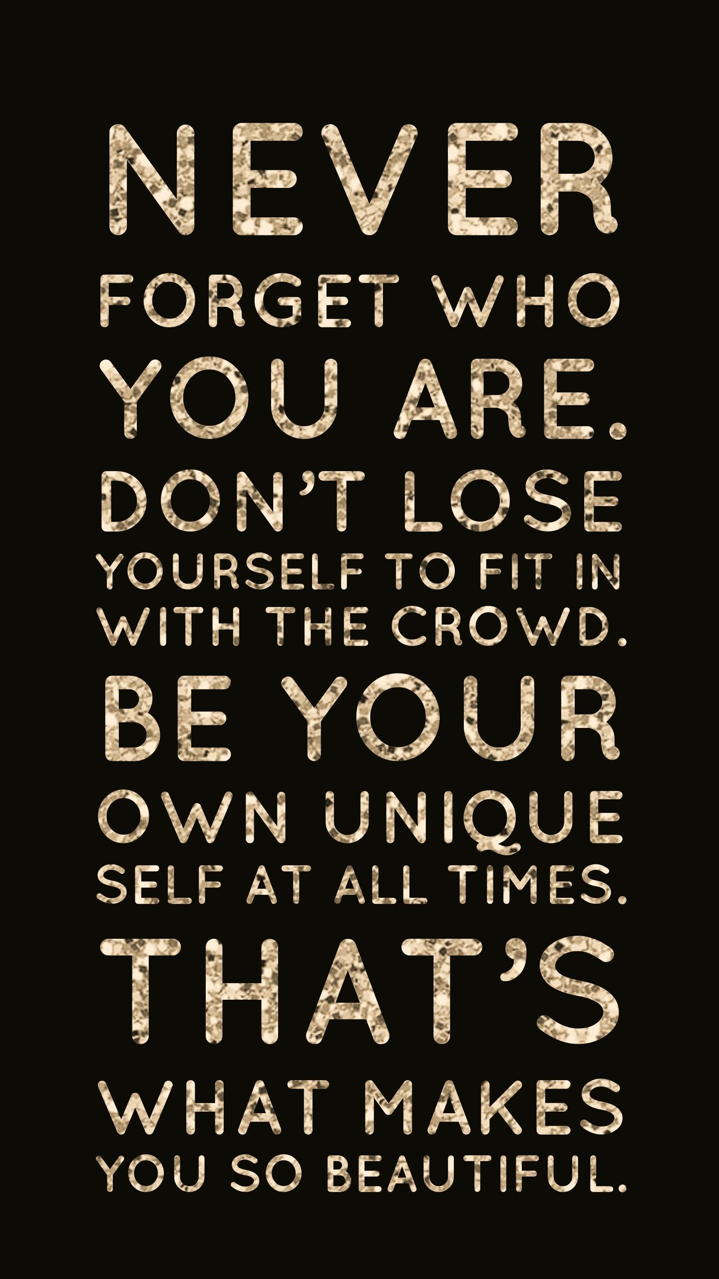 Beautiful Soul Quotes Just Be You  You're Beautiful  Soul  Pinterest  Thoughts Infj