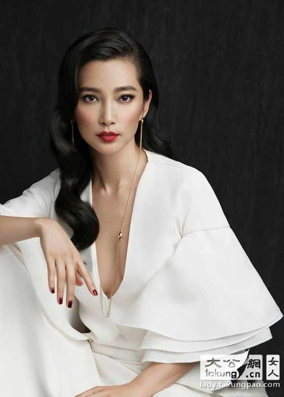 Pin by Joyce Luck on gwendoline shoot   Asian beauty