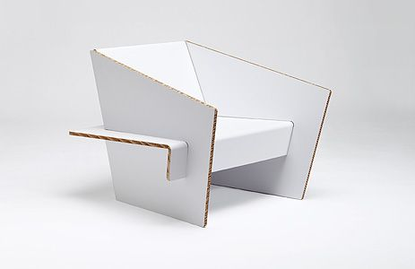 Pin By Mervin Mirwan Motan On House Gavin 220619 Furniture Cardboard Furniture Cardboard Design Paper Furniture
