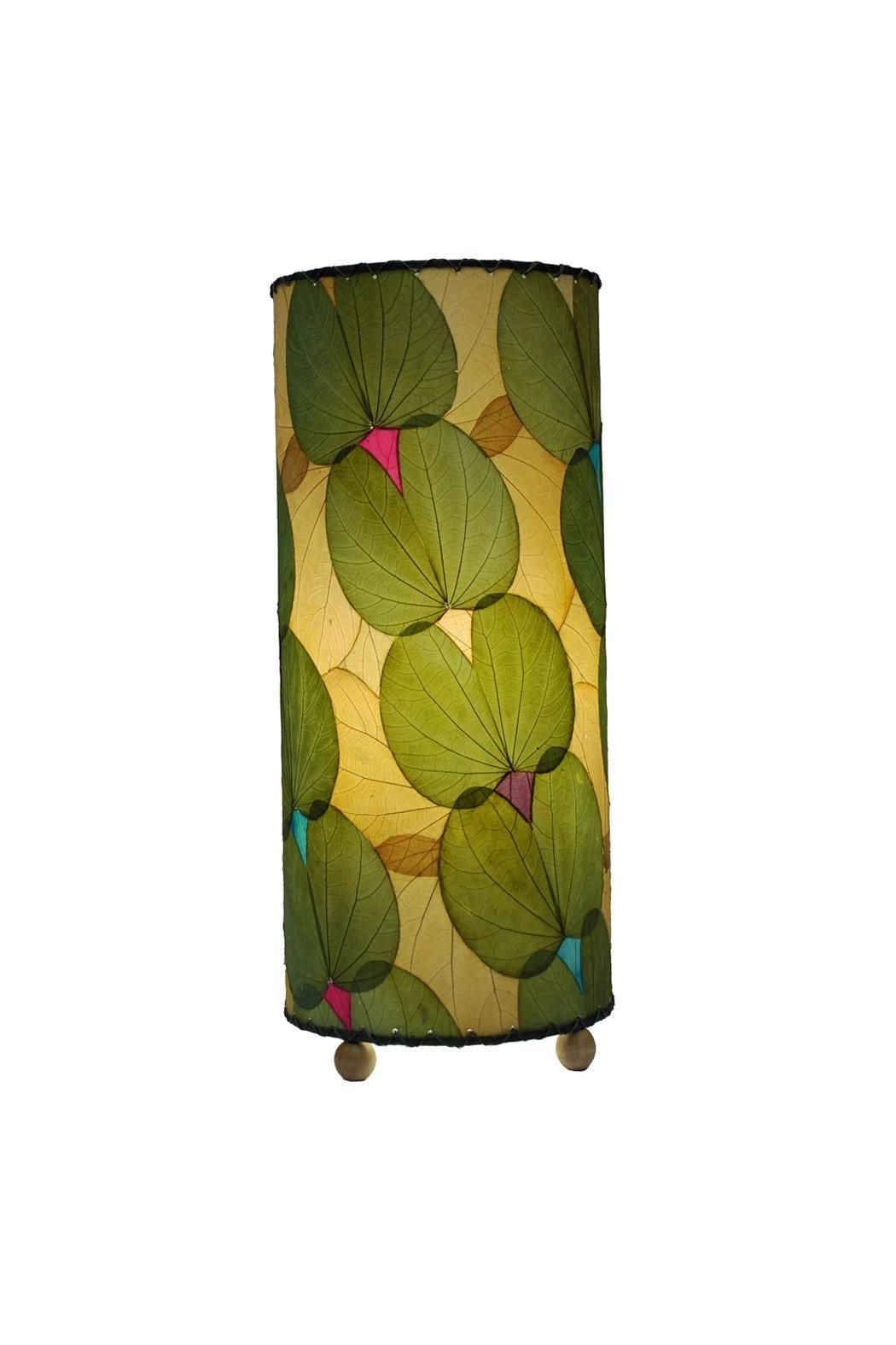 Eangee Butterfly Leaf Lamp Butterfly Leaf Table Butterfly Lamp Lamp