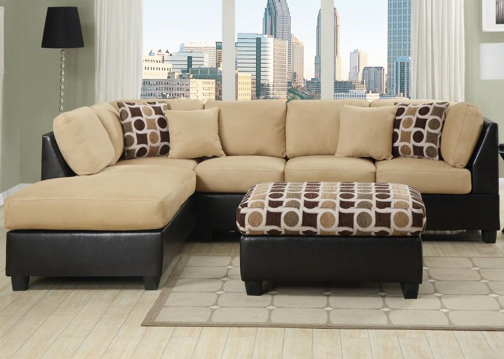 Enticing Cheap Living Room Furniture | Furniture | Pinterest ...