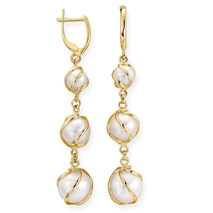 15 gold earrings designs gold earrings designs gold and