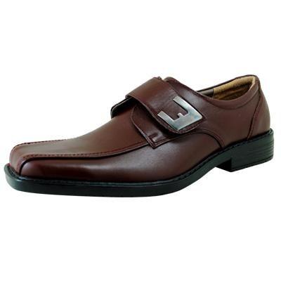 Sepatu Nike Men Jc 1709 Weight 600gr Material Kulit Kanvas