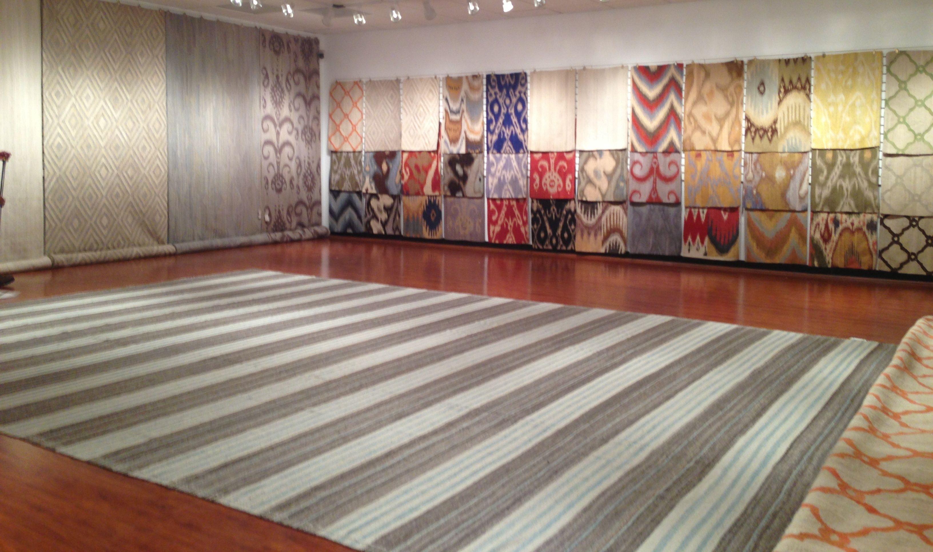 modern flatweave rug studio at rug mart houston  rug showroom  - modern flatweave rug studio at rug mart houston