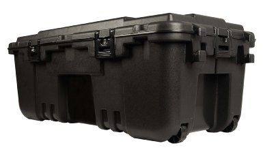 Amazon Com Plano Molding 1819 Xxl Storage Box Home Improvement