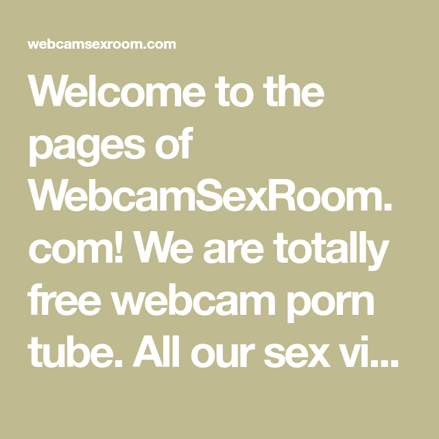 Totally free webcam sex — photo 2