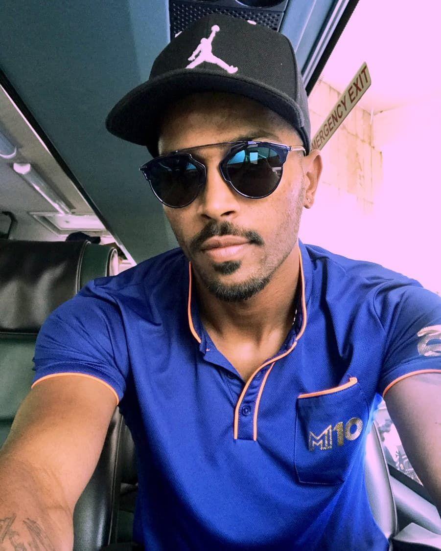 Hardik Pandya On Instagram New Feed Hardik Hp Hardikpandya Cricket Ipl Mumbaiindians Mi India Cricket Cr Mumbai Indians I Pl Cricket