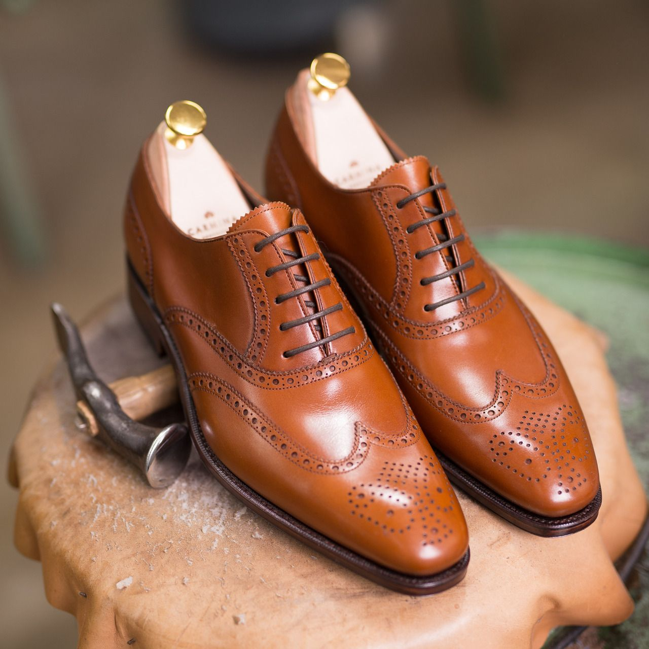 mens-oxford-shoes